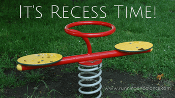 Will there be recess? How will lunch look? Will you have specialists?