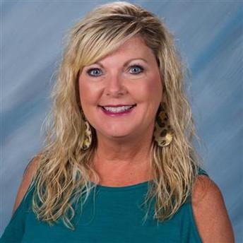 Mrs. Alice Cagle