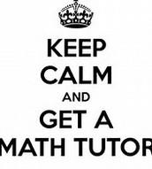 Free Math Help