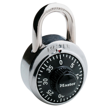 Students May ONLY Use a D303 Lock