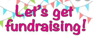 PTO Fundraiser
