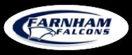 The Farnham FLASH With Falcon Pride