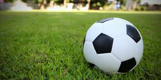 UM Girls Soccer
