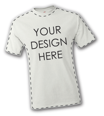 RSPS 5K T-shirt Design Contest