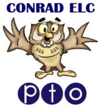 Conrad's PTO is amazing!