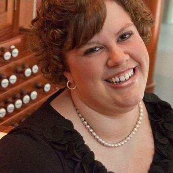 Teacher Feature: Valerie Stipcak