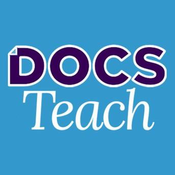DocsTeach