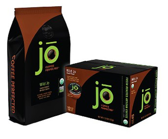Jo Coffee sale - FREE COOKIES with purchase!