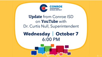 Dr. Null's Update- October 7th