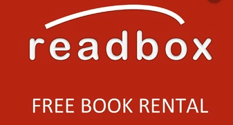 Free Books for your Family