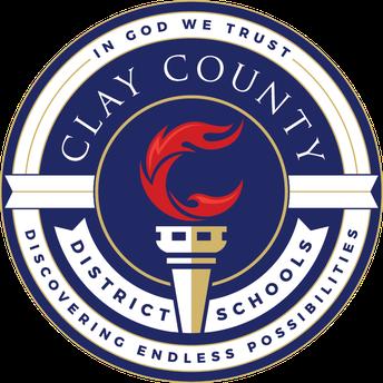 Clay County District Schools