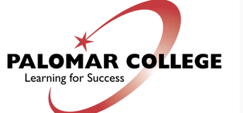 Palomar Application Workshop - Friday 10/18 at 7:45 am, Library Computer Lab