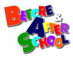 Before and After Care through the Waukesha Recreation Department