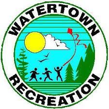 Watertown Recreation Departmen