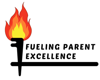 Fueling Parent Excellence Conference