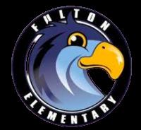 Fulton Elementary School
