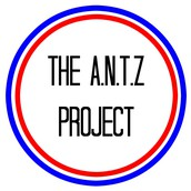 "The ""A.N.T.Z"" Project!"