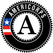 AmeriCorps Recruits Members for Scott County