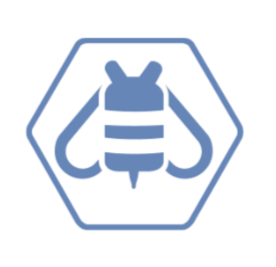 BUZZ Platform Info