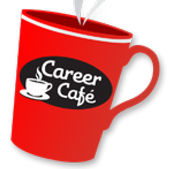 CAREER CAFE UPDATES