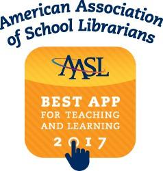 Best Apps for Teaching & Learning 2017