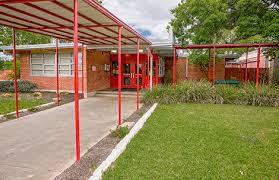 Wooten Elementary