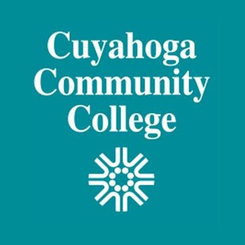 Cuyahoga County Community College's Full Tuition Assistance Program