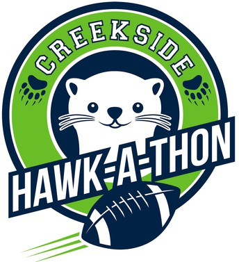 Hawk-A-Thon - More than $111,000