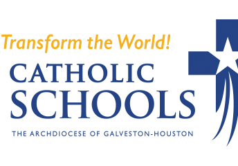 The Archdiocesan Tuition Assistance Program