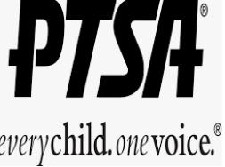 PTSA & VIPS Information