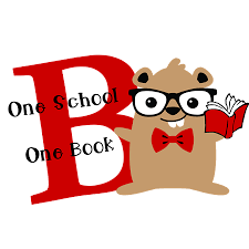 One Book One School Volunteers Needed