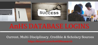 SCHOOL DATABASES GIVE YOUR STUDENTS QUALITY SOURCES AND HONE THEIR RESEARCH SKILLS