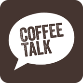Coffee Talk With Mr. Subas - November 15th (Kindergarten Parents)