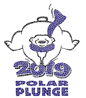 Bulldogs 4 the Plunge '19 - Pay It Forward House Challenge