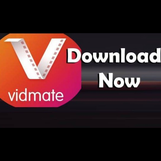 vidmateapk install profile pic