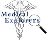 The Medical Explorers Club (MEC)
