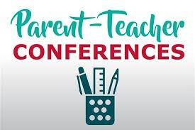 Fall Parent-Teacher Conferences at LA