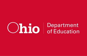 Special Education Department receives highest rating from ODE