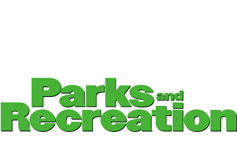 Parks and Recreation News - Grades K-8