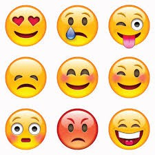 SEL Lesson Thrively- Emotions