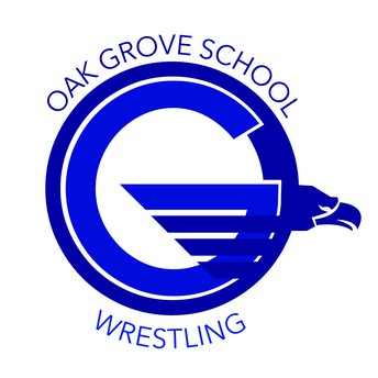 Oak Grove Wrestling Is Going To State!