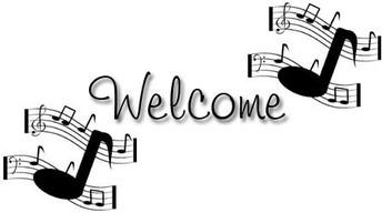 Wind Symphony - Welcome Zoom! (optional)