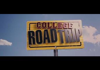 College visits around Tampa Bay - 10th grade