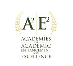 Frank D. Moates Elementary- A2E2