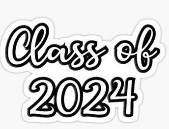 Save the Date: Class of 2024 Virtual Orientation