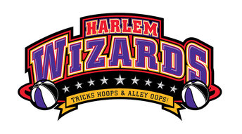 Wizards Basketball vs. Middletown--October 28th!
