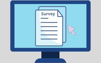 Diversity Survey