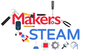 Makers STEAM