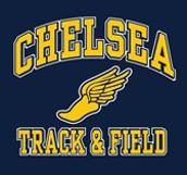 Pre-Season Track Meeting