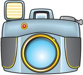 Spring Picture Day - Tuesday, April 25th